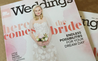 FlashMob!, Viva Knievel, PopRocks featured in MSP Weddings